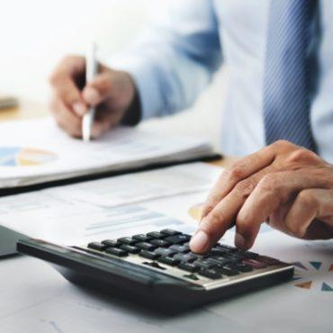 sideimg-accounting