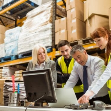 sideimg-warehouse-management-system